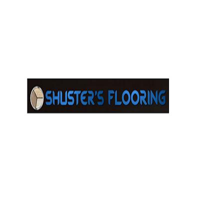 Shuster's Flooring