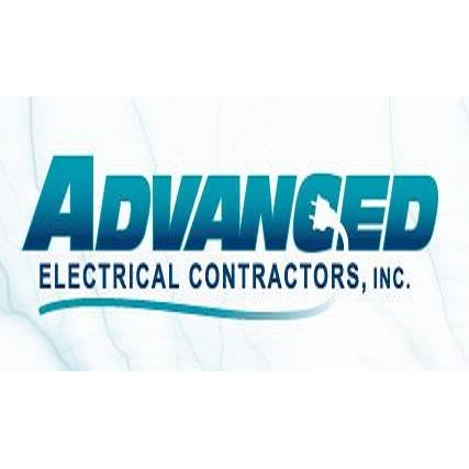 Advanced Electrical Contractors Inc Coupons Near Me In