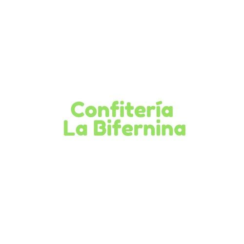 CONFITERIA LA BIFERNINA