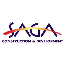 SAGA Construction and Development - Kill Devil Hills, NC - General Contractors