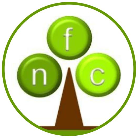 Nanucks Forest Crafts - Sturminster Newton, Dorset DT10 2RU - 07396 499941   ShowMeLocal.com
