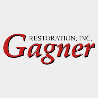 Gagner Restoration Inc. - Lincoln, NE 68502 - (402)474-6557 | ShowMeLocal.com