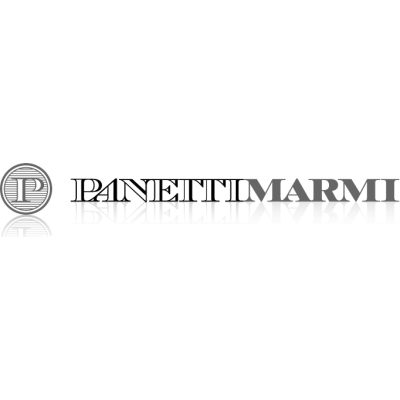 Panetti Marmi Srl