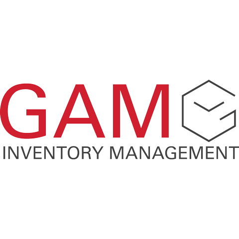 GAM Inventory Management