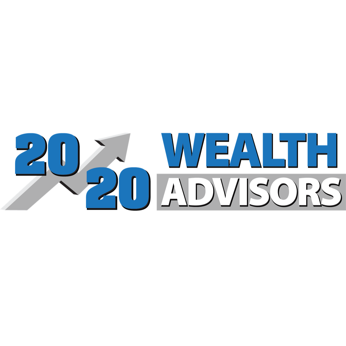 2020 Wealth Advisors