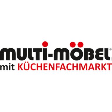 Bild zu Multi-Möbel Bautzen in Bautzen