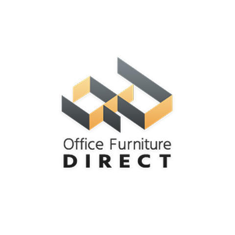 Office Furniture Direct 6 Photos Office Furniture
