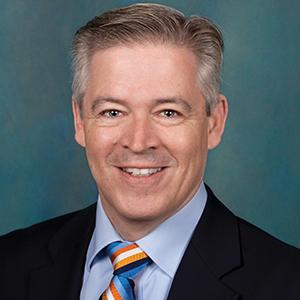 Joseph Conlon, MD