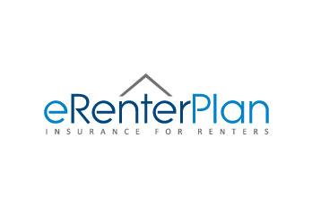 Erenterplan Renters Insurance
