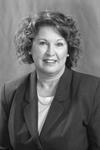 Edward Jones - Financial Advisor: Sharon L Love image 0