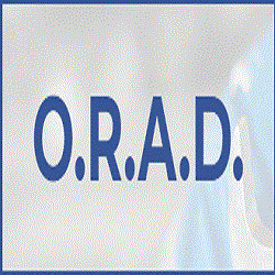 O.R.A.D.