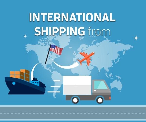LDC Import & Export