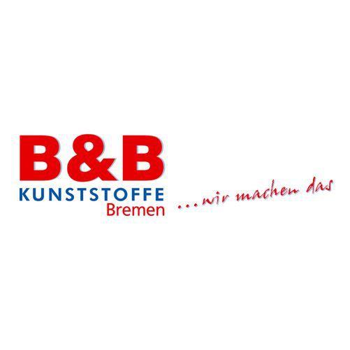 B & B Kunststoffe Bremen