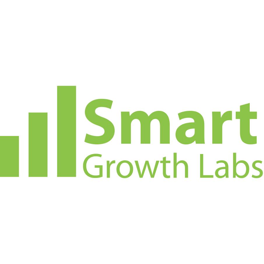 Internet Marketing Service in CA Carmichael 95608 Smart Growth Labs, LLC 7727 Fair Oaks Blvd  (916)999-3292
