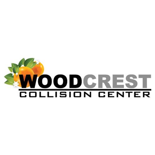 Woodcrest Collision Center - Riverside, CA - Auto Body Repair & Painting