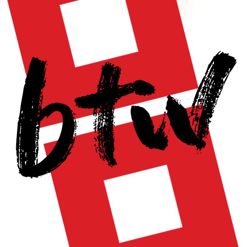 Hurricane BTW - West Palm Beach, FL 33411 - (561)557-4256 | ShowMeLocal.com