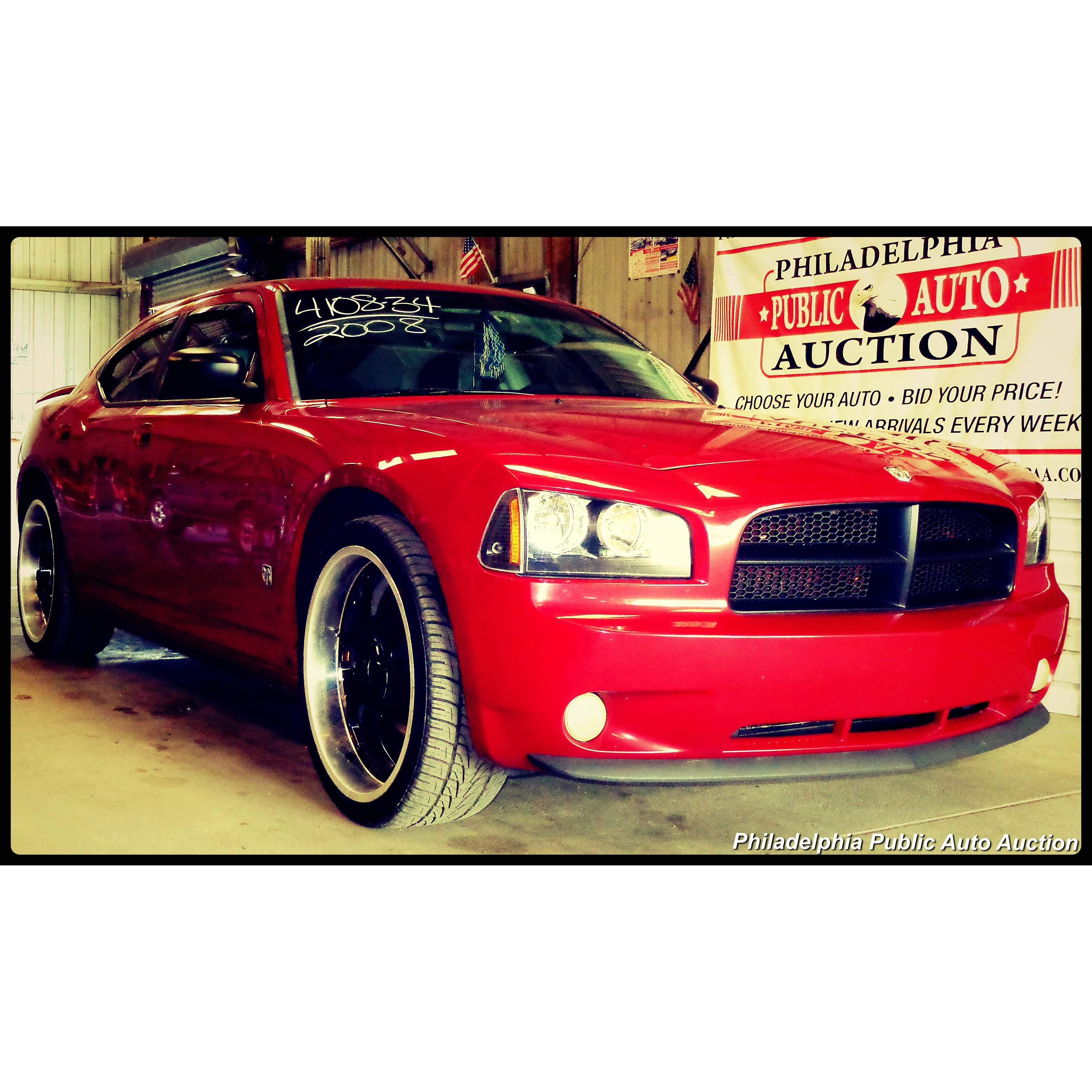 Public Auctions Near Me >> Philadelphia Public Auto Auction Coupons Near Me In Philadelphia