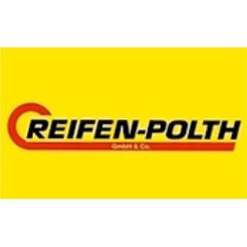 Bild zu Reifen Polth GmbH & Co. KG in Kleve am Niederrhein