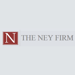 The Ney Firm