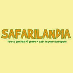 SafariLandia