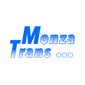 Monza - Trans