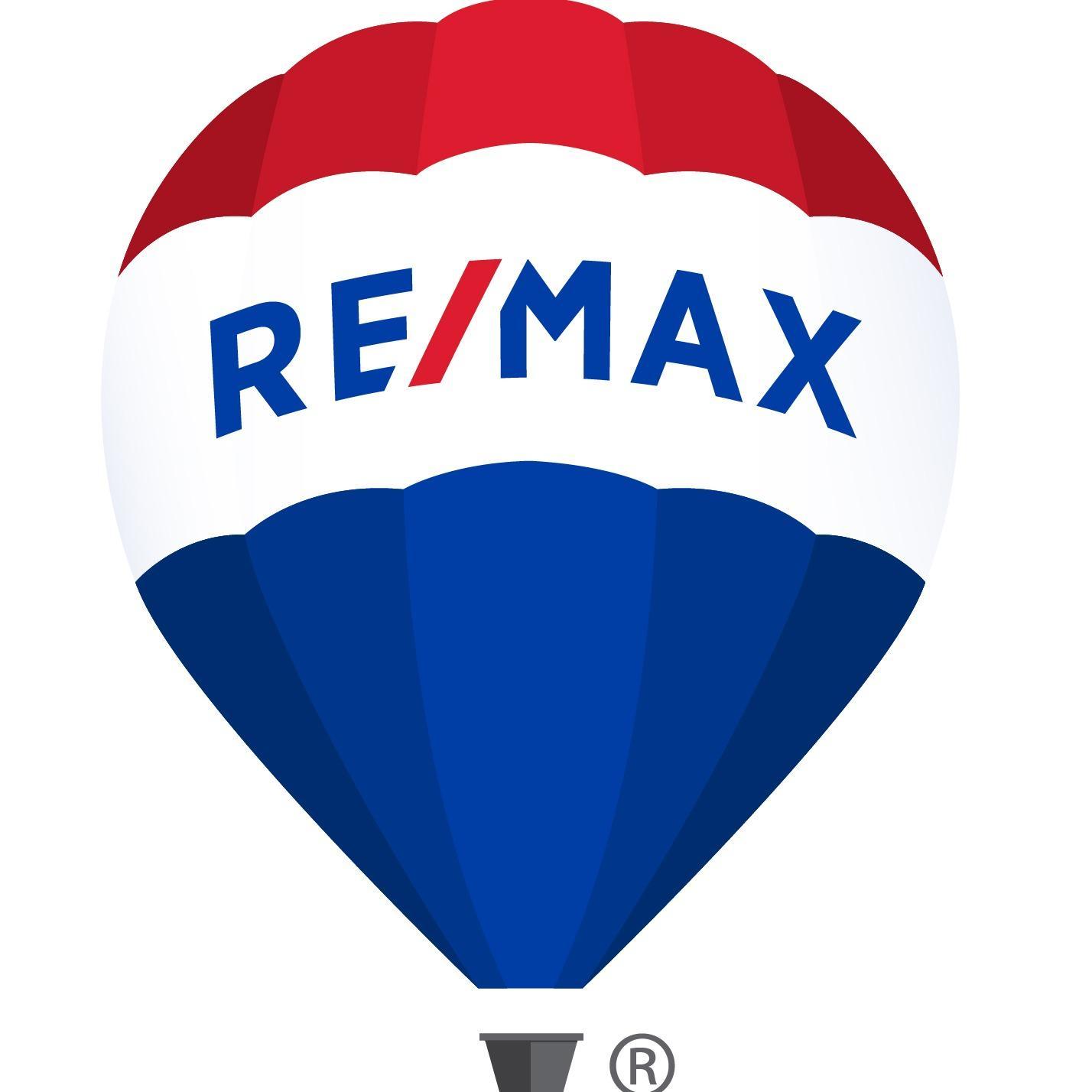 RE/MAX Riverside - Topsham, ME 04086 - (207)725-8505 | ShowMeLocal.com