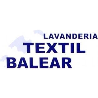 Lavandería Textil Balear