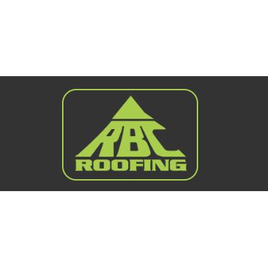 RBC Roofing - Tolar, TX 76476 - (817)736-1676 | ShowMeLocal.com