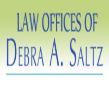 Law Office Of Debra A Saltz