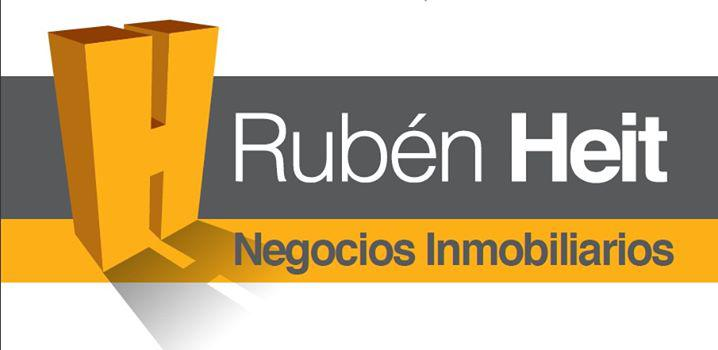 NEGOCIOS INMOBILIARIOS RUBEN HEIT
