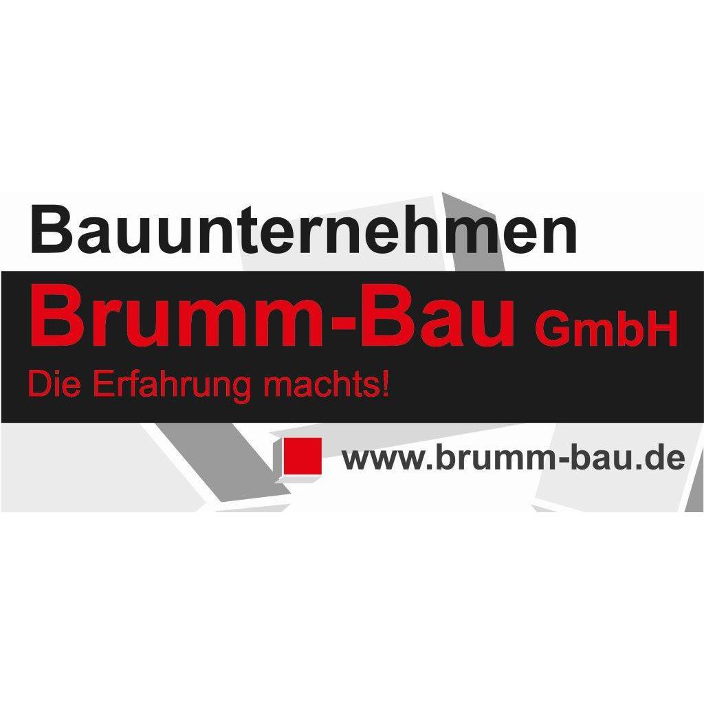 Bild zu Brumm Bau GmbH in Meißen