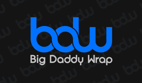 Big Daddy Wrap New Orleans - Custom Signs & Vehicle Graphics