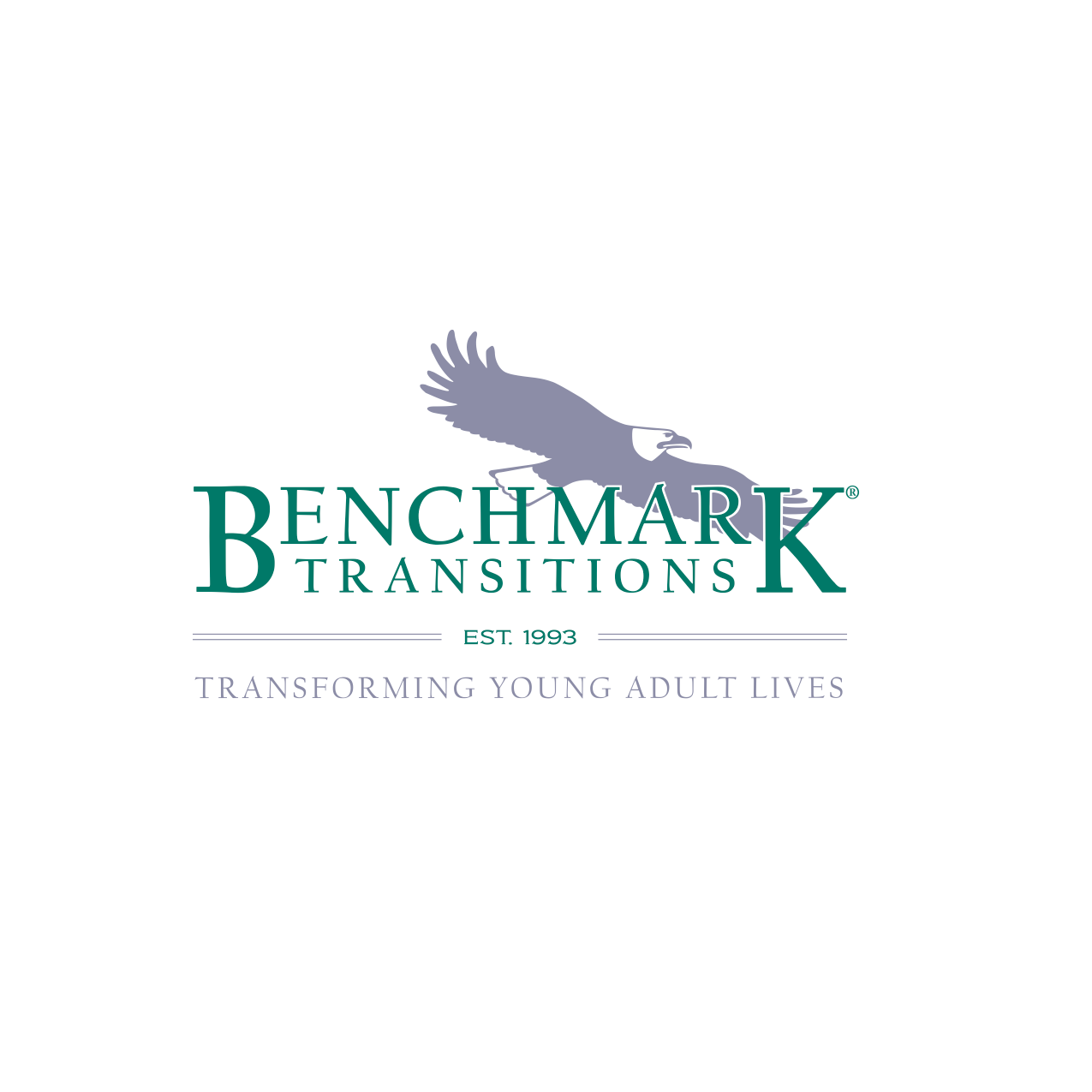 Benchmark Transitions - Redlands, CA - Mental Health Services