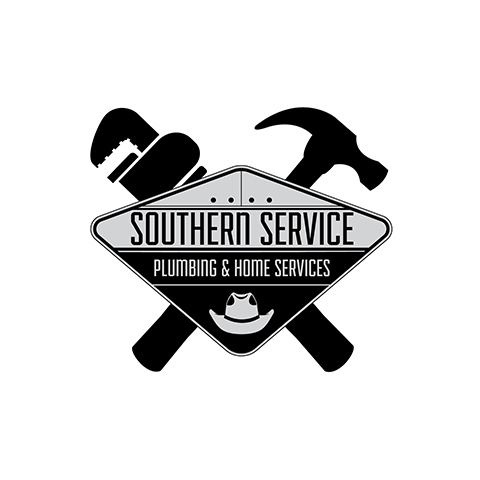 Southern Service - Lebanon, TN 37087 - (615)412-5151 | ShowMeLocal.com