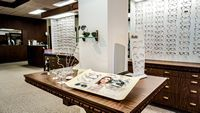 Buffalo Optical - Your Local Eye Doctor - Downtown