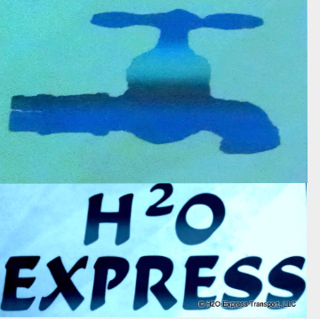 H2o express transport coupons near me in schuylerville Swimming pool water delivery service near me