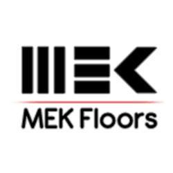 MEK Interiors & Floors, Inc