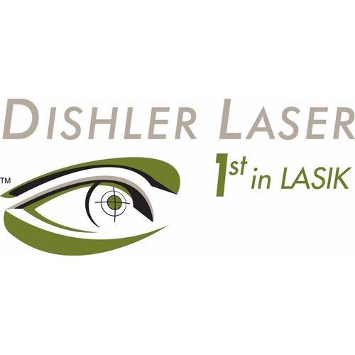 Dishler Laser Institute