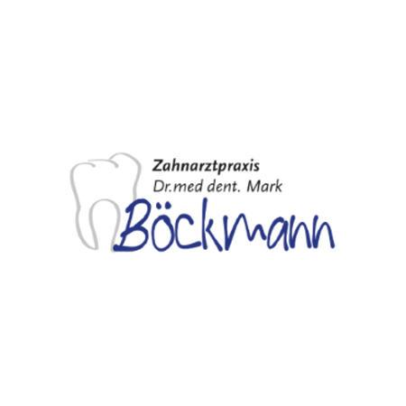 Bild zu Zahnarztpraxis Dr. med. dent. Mark Böckmann in Dormagen