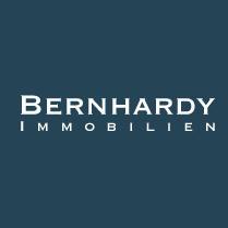 Bild zu Bernhardy Immobilien GmbH in Halle (Saale)