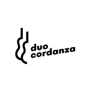 Bild zu Duo Cordanza in Zirndorf