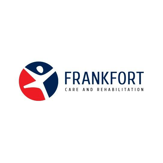 Frankfort Care and Rehabilitation