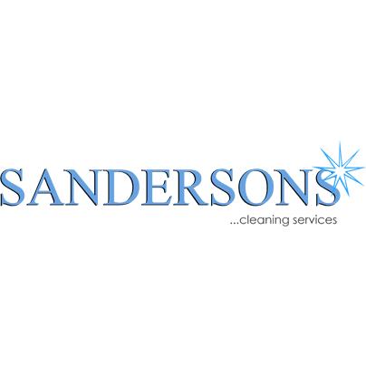 Sandersons Cleaning Services - Sevenoaks, Kent TN14 6DL - 01959 563481 | ShowMeLocal.com