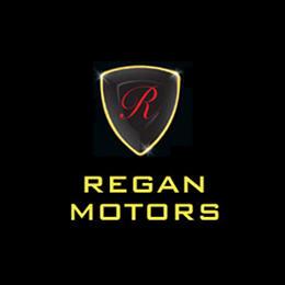 Regan motors in thousand oaks ca 91320 for Regan motors thousand oaks ca