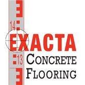 Exacta Concrete Flooring - Strathaven, Lanarkshire  - 01357 529994 | ShowMeLocal.com