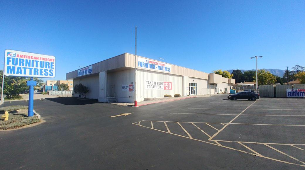 American Freight Furniture Mattress, American Freight Furniture Mattress Appliance Albuquerque Nm