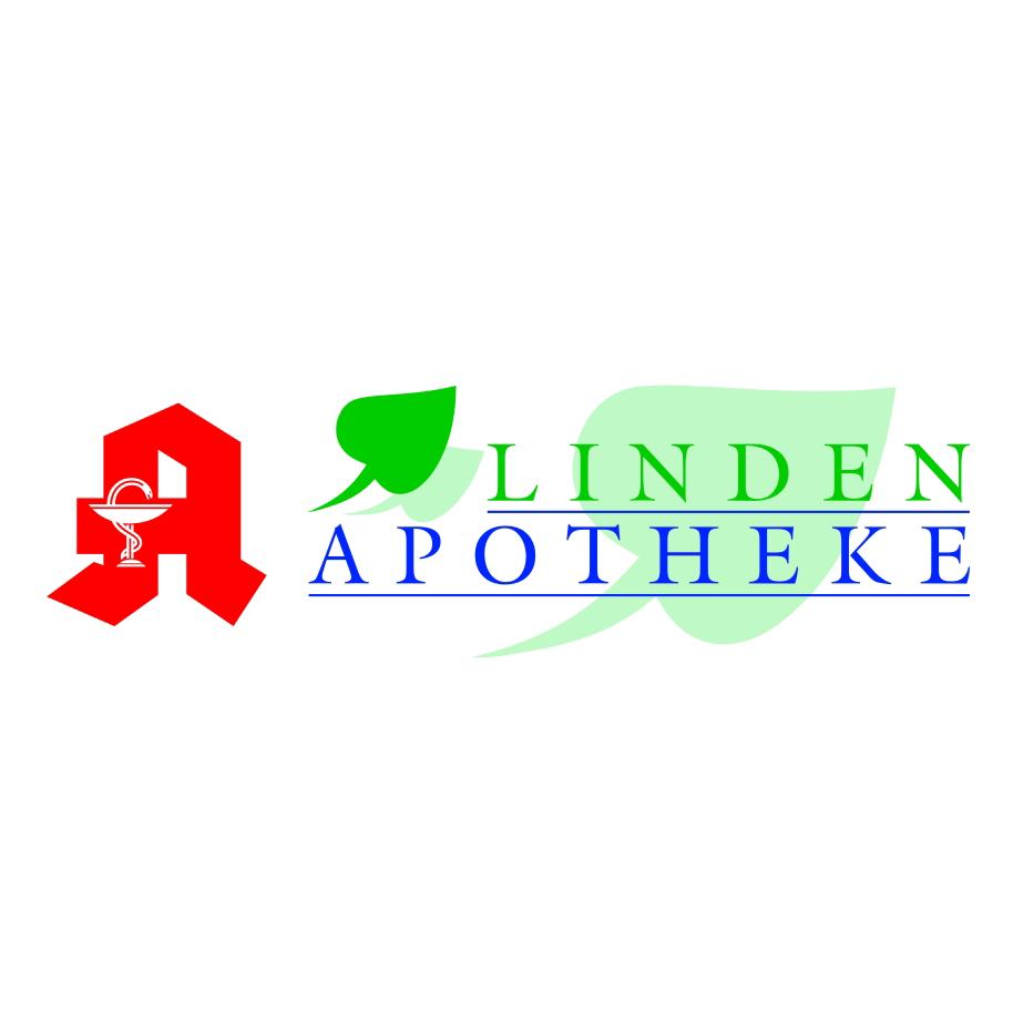 Bild zu Linden-Apotheke in Tornesch