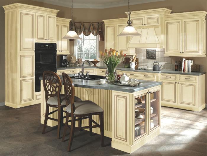 Cabinet Quest Design LLC