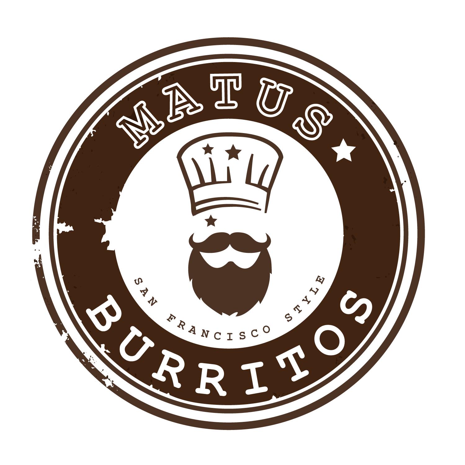 Bild zu Matus Burritos Oberhausen in Oberhausen im Rheinland
