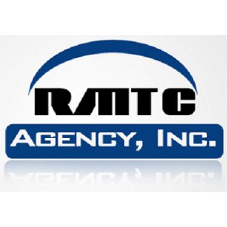 Rmtc Agency Inc In East Lansing Mi 48823